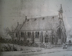 fromgeofforiginal churchdrawing copy
