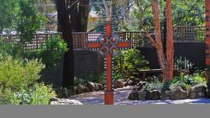 memorial garden for printi copy